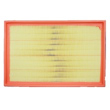 Air Filter for VOLVO S40 S60 S80 V70 XC70 Regal OEM:9454647 #SK116