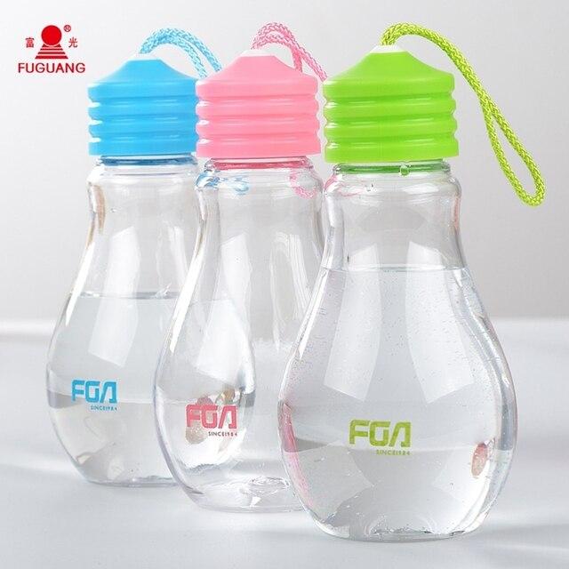 Termos escuela botellas de agua para ni os de pl stico - Termos de agua precios ...