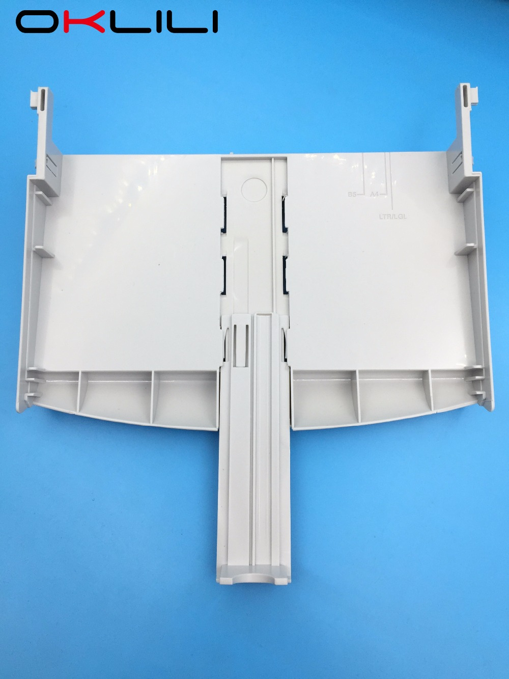 купить  RG0-1121-000 RG0-1013 RG0-1013-000 RM1-0553 RM1-0554 Paper Input Tray for HP 1000 1200 1220 1300 1150 3300 3310 3320 3330 3380  недорого