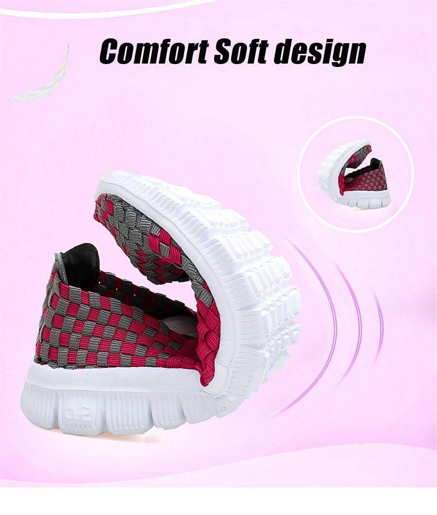 STQ summer women flats shoes HTB1hhXZn0zJ8KJjSspkq6zF7VXaR