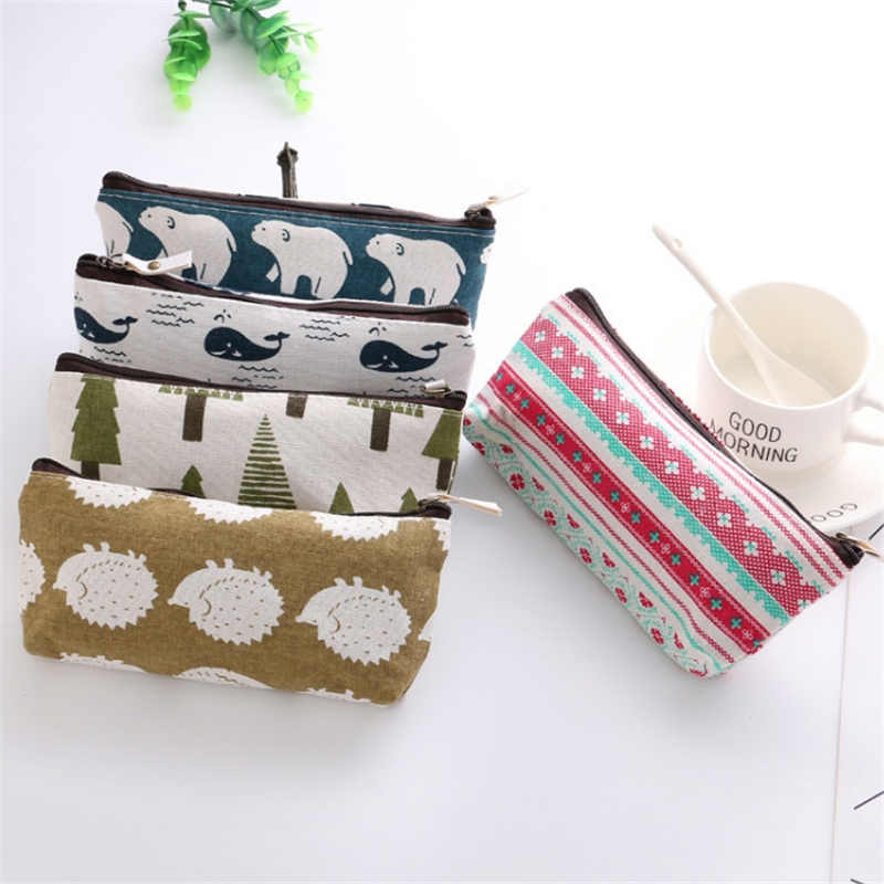 New Neceser Women Travel Cosmetic Bag Pouch Toiletry Make Up Makeup Storage Pouch Case Purse Organizer Wash Kit