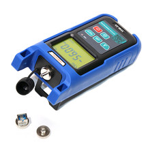 Orientek TPM-35 Handheld Optical Power Meter Fiber Power Meter Power Tester(China)