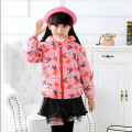 Children's Autumn & Winter Down Coats Jacket Kids Boys & Girls Cartoon Coat Boy Outerwear Kid Boy & Girl Down Parkas Jackets