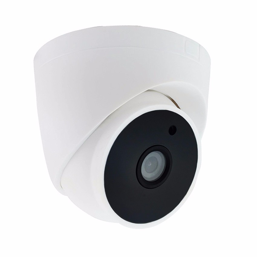 4-3MP AHD Camera Dome Camera-50-1