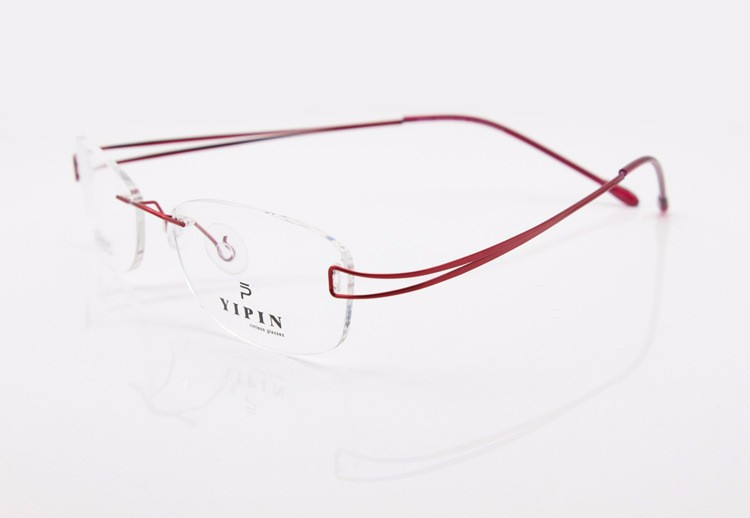 rimless glasses (13)