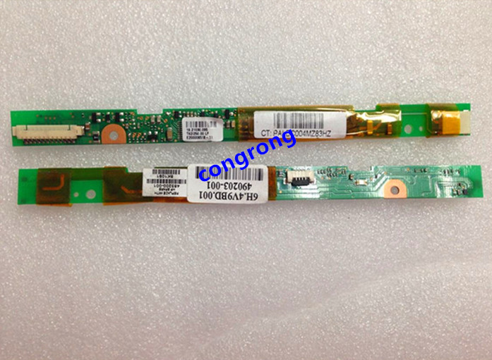 Laptop LCD Inverter For HP Compaq 6930P 8530P 8530W