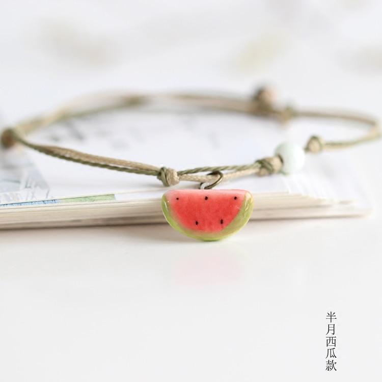 Sawick Zirconia Wheat-shaped Bracelets /& Bangles Jewelry