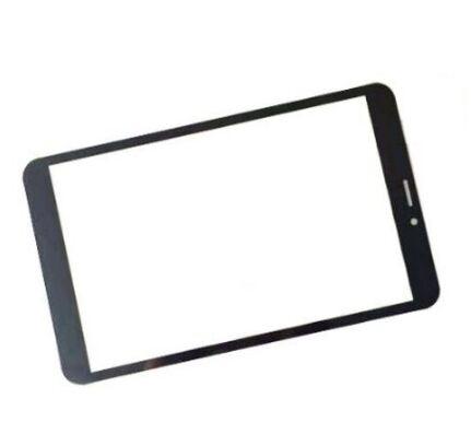 все цены на touch screen for  Prestigio Grace 8