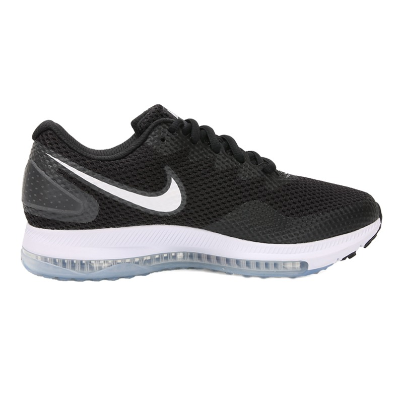 Original New Arrival 2018 NIKE WoZoom All Out Low 2 Women s Running Shoes  Sneakers-in Running Shoes from Sports   Entertainment on Aliexpress.com  072d6268311b