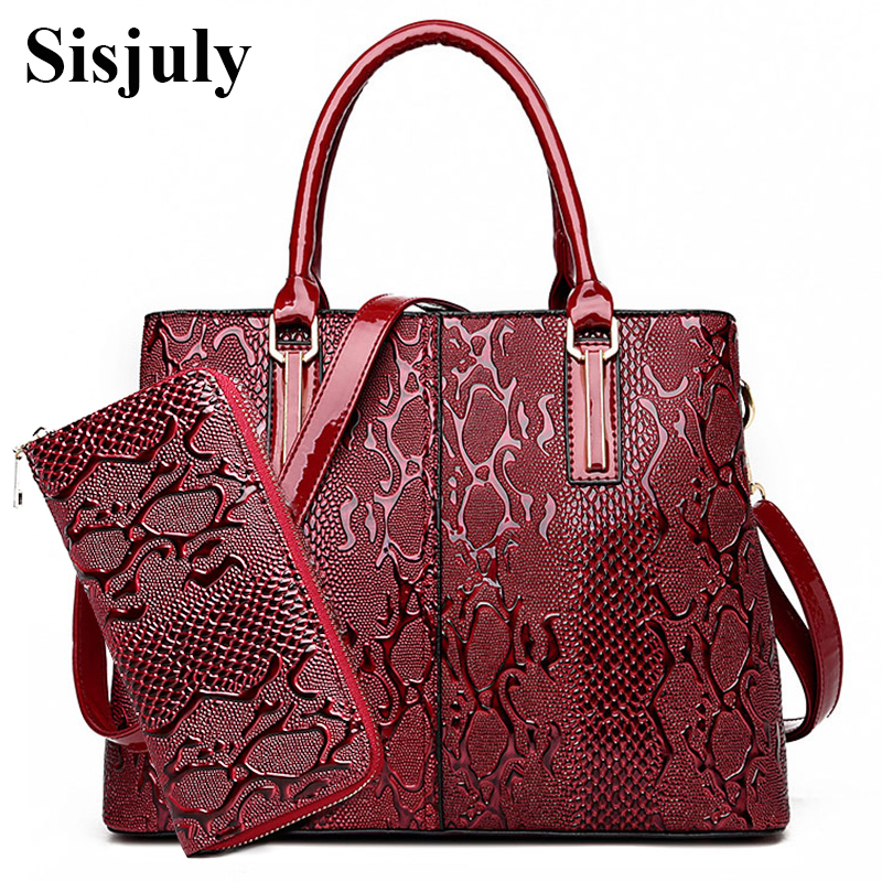 2018 Women Bag Female Leather Handbags And Purses Ladies Big Crossbody Bags For Women Shoulder Bags Hand Sac A Main Femme Tote 2in1 pu leather shoulder bags female crossbody bags for women wallets and purses with card holder fashion ladies handbags