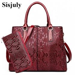 2018 Women Bag Female Leather Handbags And Purses Ladies Big Crossbody Bags For Women Shoulder Bags Hand Sac A Main Femme Tote