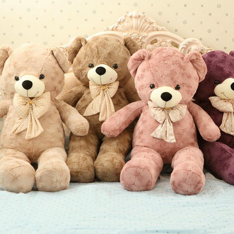 online get cheap big stuffed animals alibaba group. Black Bedroom Furniture Sets. Home Design Ideas