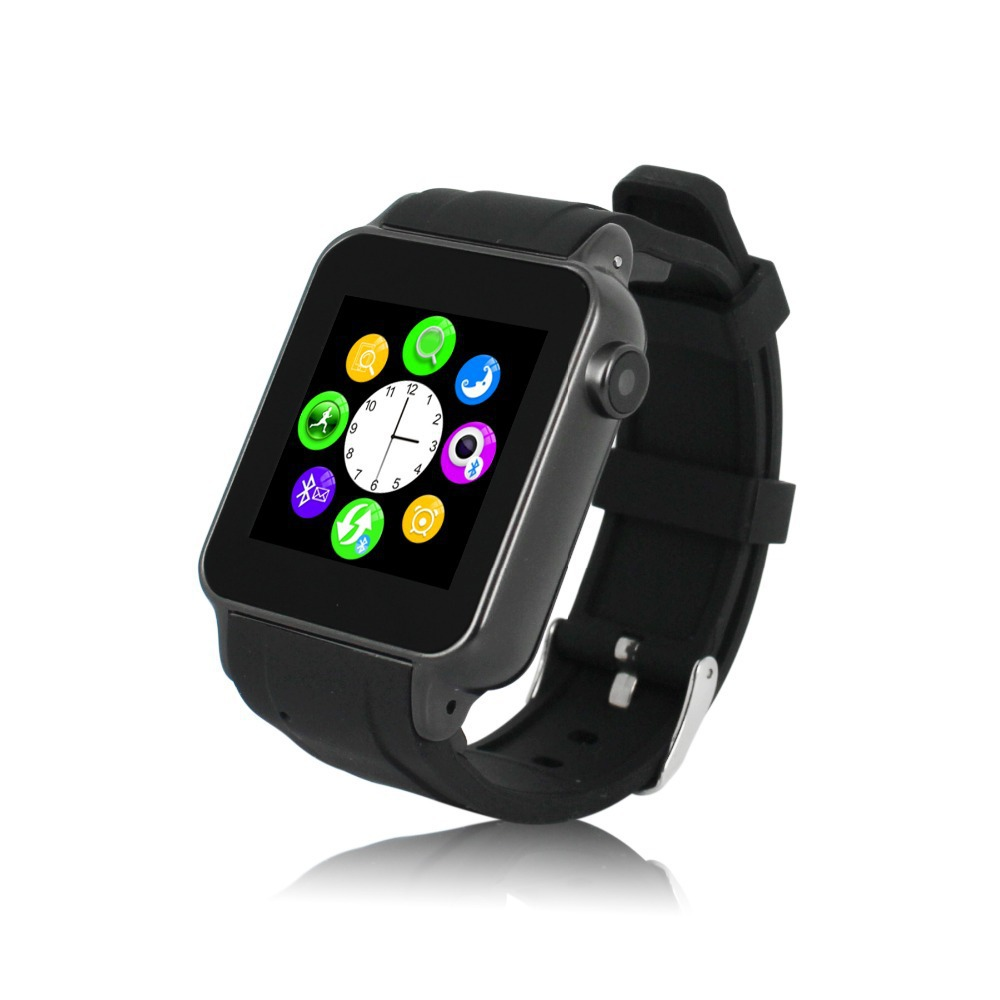 Camera Fm Radio For Android Phones radio io promotion shop for promotional on aliexpress com new smart watch s69 mobile gsm phone clock smartwatch bluetooth tf sim card fm wearable device ios android russian spa