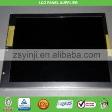 6,5 ЖК экран NL6448BC20 21C