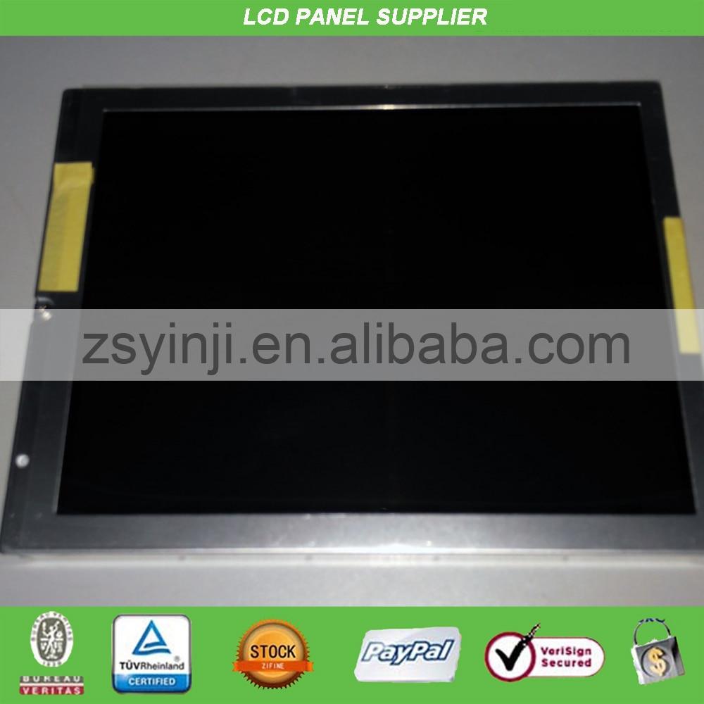 6.5'' Lcd Screen NL6448BC20-21C