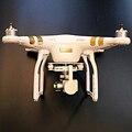 Гибкая RC Беспилотный Вертолет Камеры Крышка Объектива Крышка Протектор Для DJI Phantom 3 Drone Аксессуары