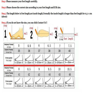 Image 4 - WADNASO Woman Wedding Shoes Sandals 2019 Nightclub Sexy High heeled 15CM Shoes Slippers Fine With Waterproof Sandal Summer Pumps