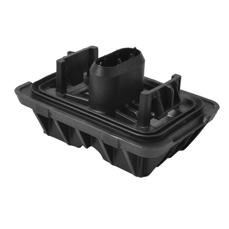 Image 3 - VODOOL 1PC Car Accessories Jack Jacking Point Pad Lifting Support 51917169981 for BMW 1 3 4 Series F20 F30 F31 Mini F55 F56 F57