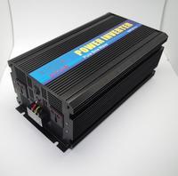 3000w NIKDIM Pure Sine Wave Inverter For Solar Panel 12V 24VDC 48VDC To 110V 220V Small