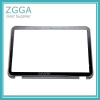 Genuine NEW Laptop LCD Front Bezel For DELL 15Z 5523 Screen Frame Shell Case Replacement 0Y9FNR