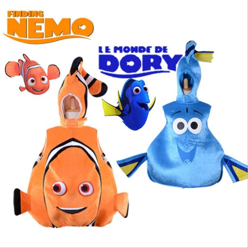 Sirène Fin nagable enfants queue de sirène Costume verseau Monofin robe mascotte costume avec Monofin enfants