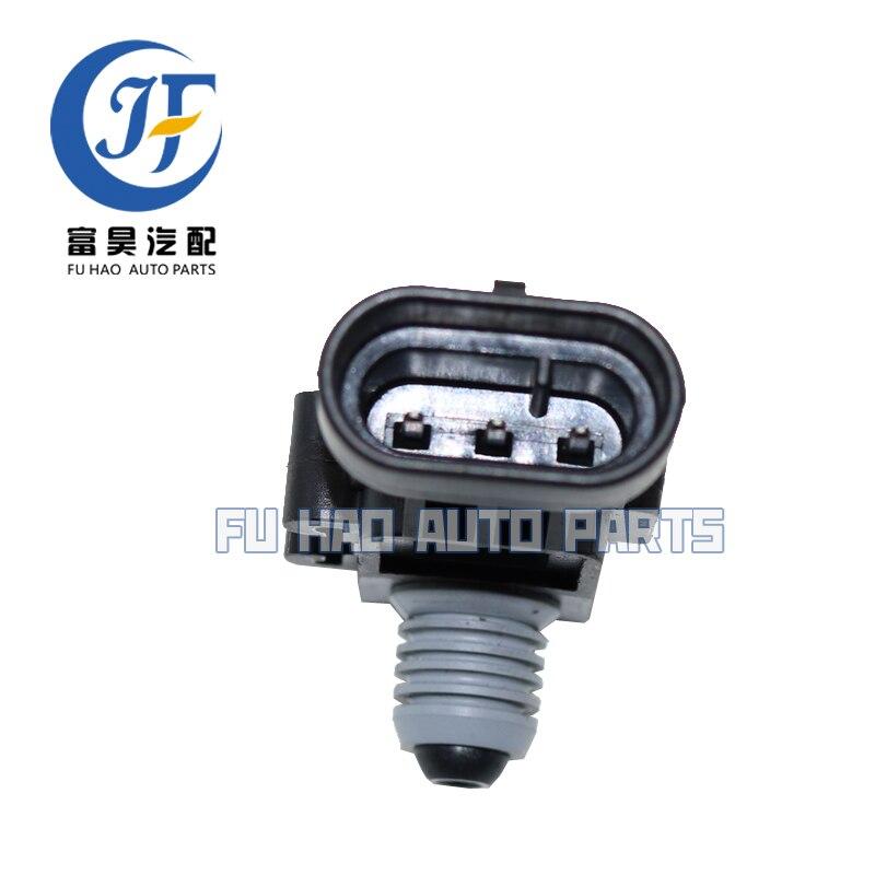 New GM EVAP Pressure Sensor For Buick Cadillac Chevrolet GMC Hummer Isuzu 96-10