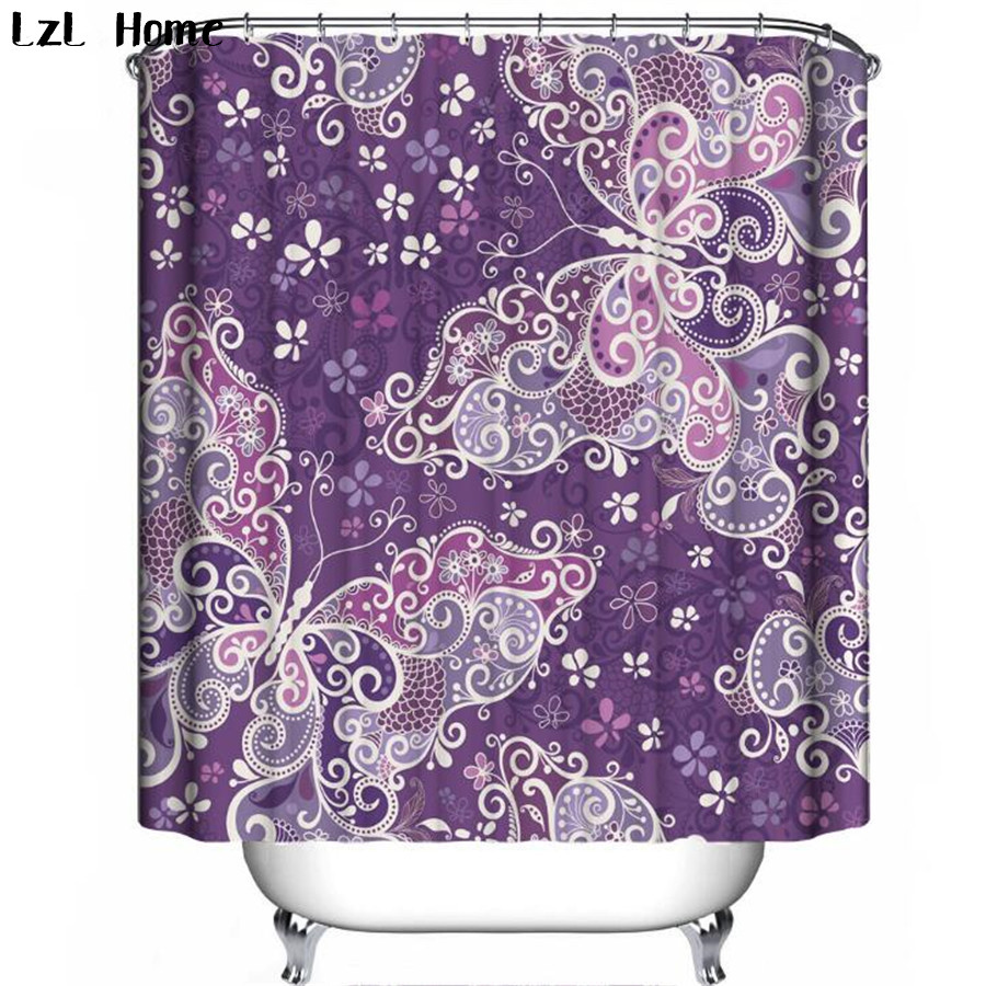 20361-shower curtain-421
