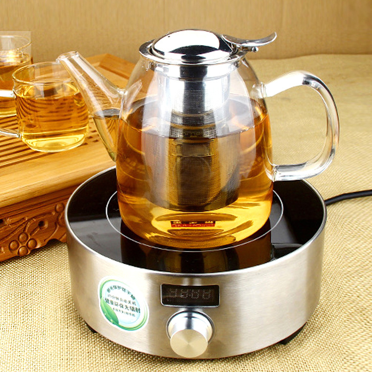 Чайные и кофейные сервизы из Китая