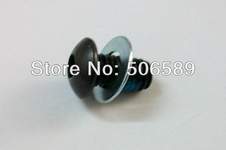 Free Shipping Roller Skates SEBA KSJ GTX HV Screw 4pcs/lot