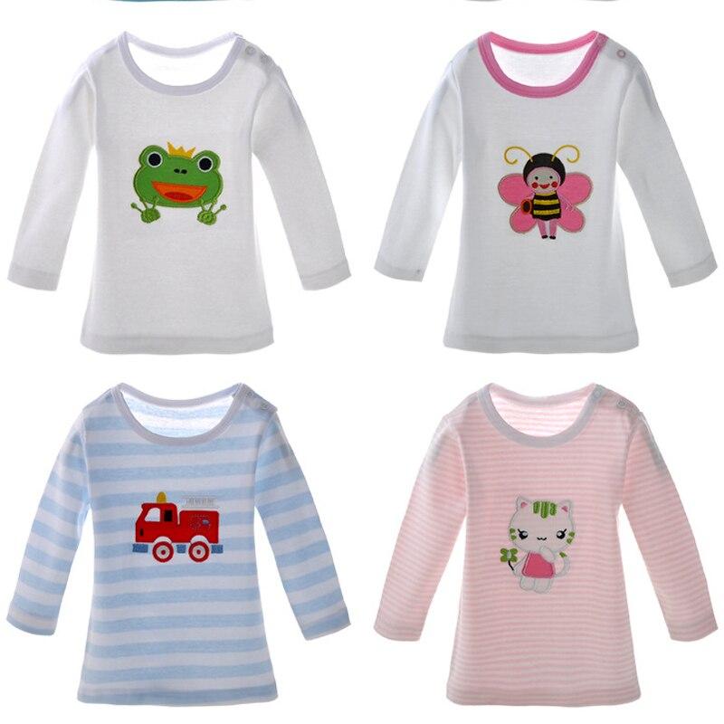 гта5 футболки детские купить