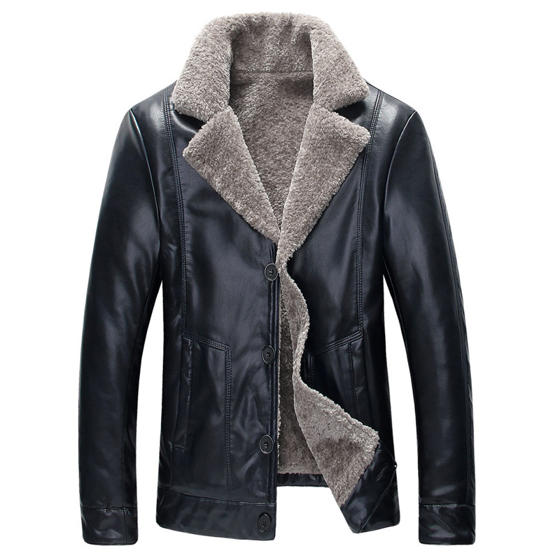 Compare Prices on Store Leather Jacket- Online Shopping/Buy Low ...