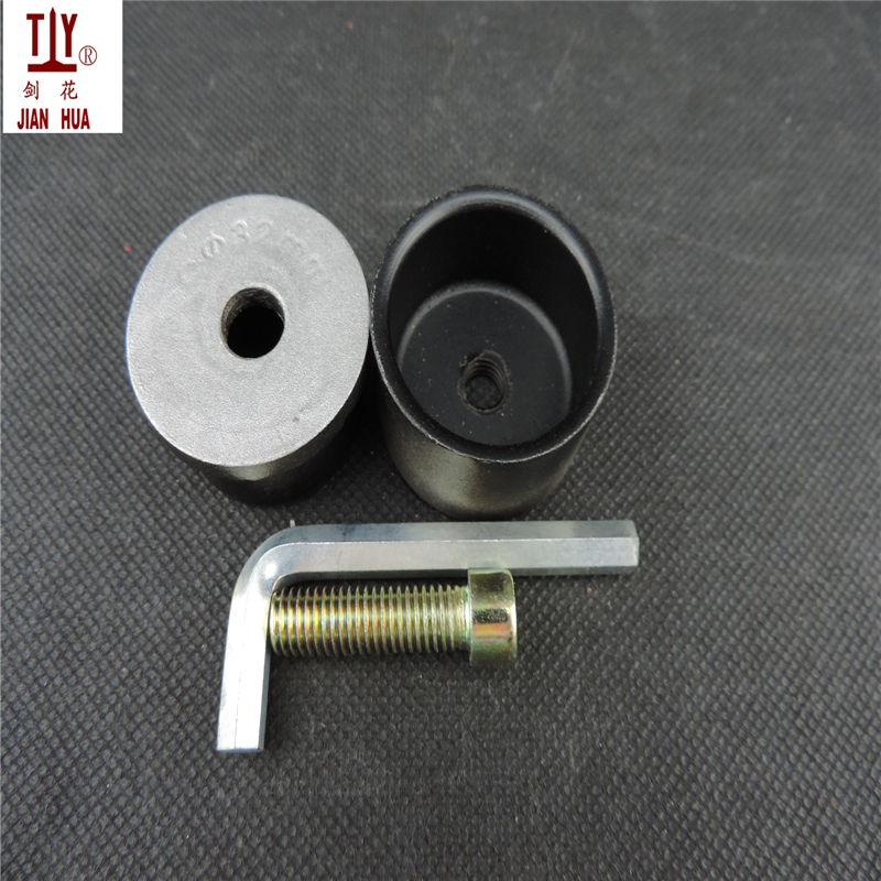 Popular 32mm die buy cheap 32mm die lots from china 32mm for Pb water pipe