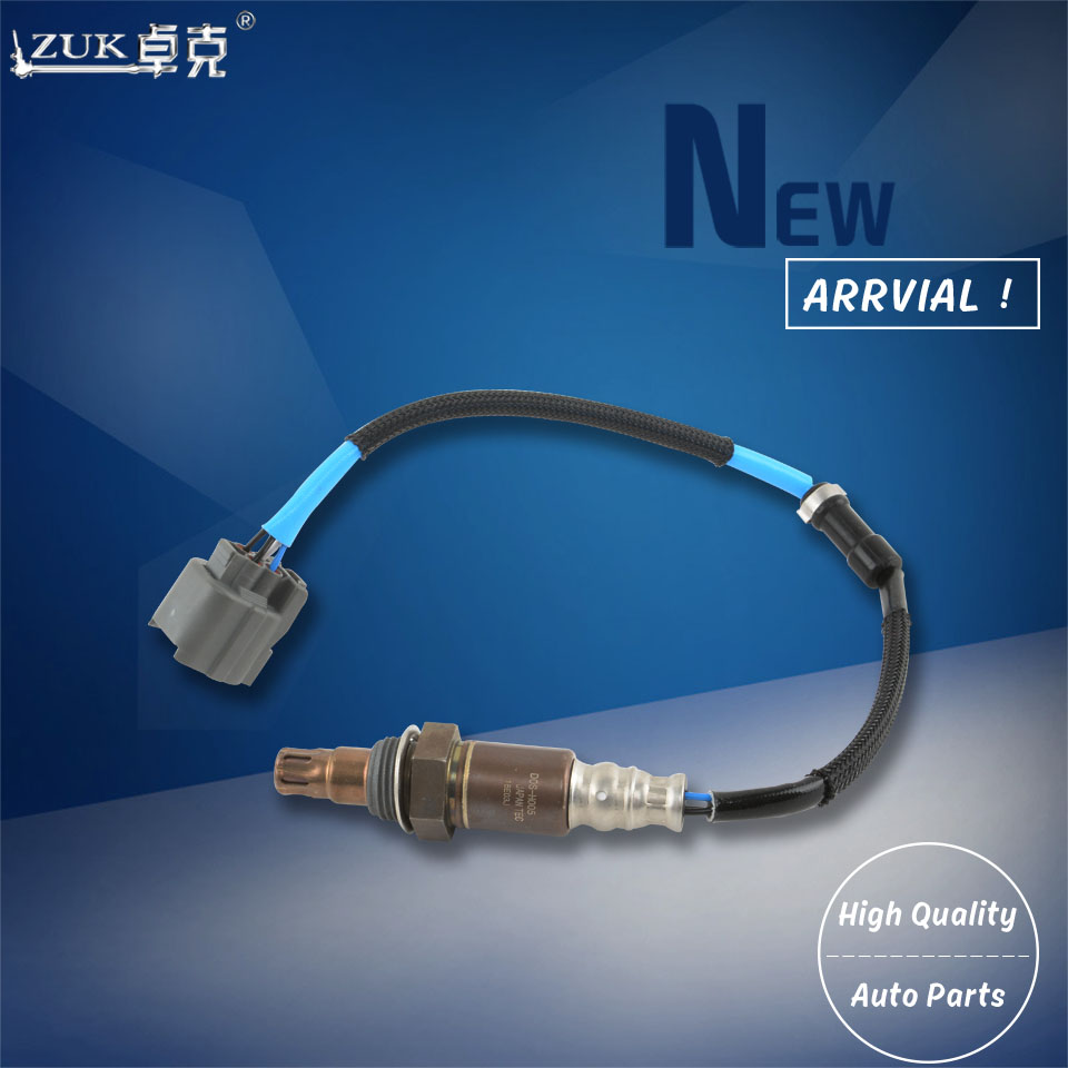 Air Fuel Ratio O2 Oxygen Sensor 36531 RBB 003 For HONDA ACCORD VII ...
