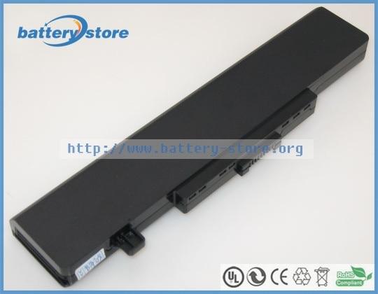 Новые оригинальные аккумуляторы для ноутбуков L11L6Y01, IdeaPad Z480, G480, 45N1048, N581, L11N6Y01, Y480P, 45N1052, E49L, Z380A-IFI, 11,1 В, 6 ячеек