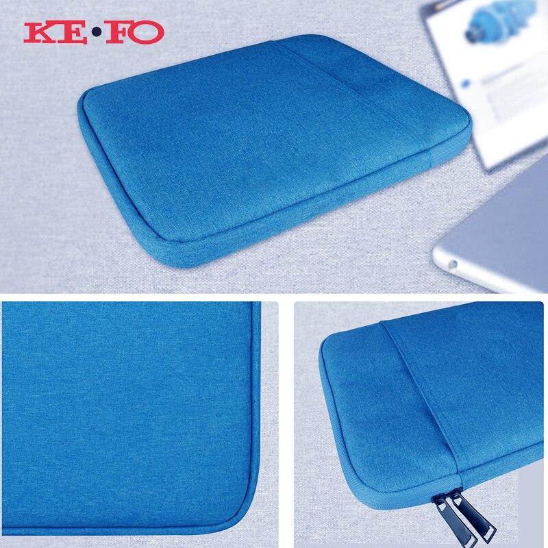 KeFo Universal Cover for Prestigio Multipad Grace 3118 PMT3118/3318 PMT3318 3G 8 inch Tablet Zipper Nylon Tablet Covers Case планшет prestigio multipad 3118 3g черный
