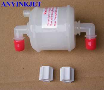 For KGK main filter 10u KB-PC1260 for KGK PRINTER - SALE ITEM Computer & Office