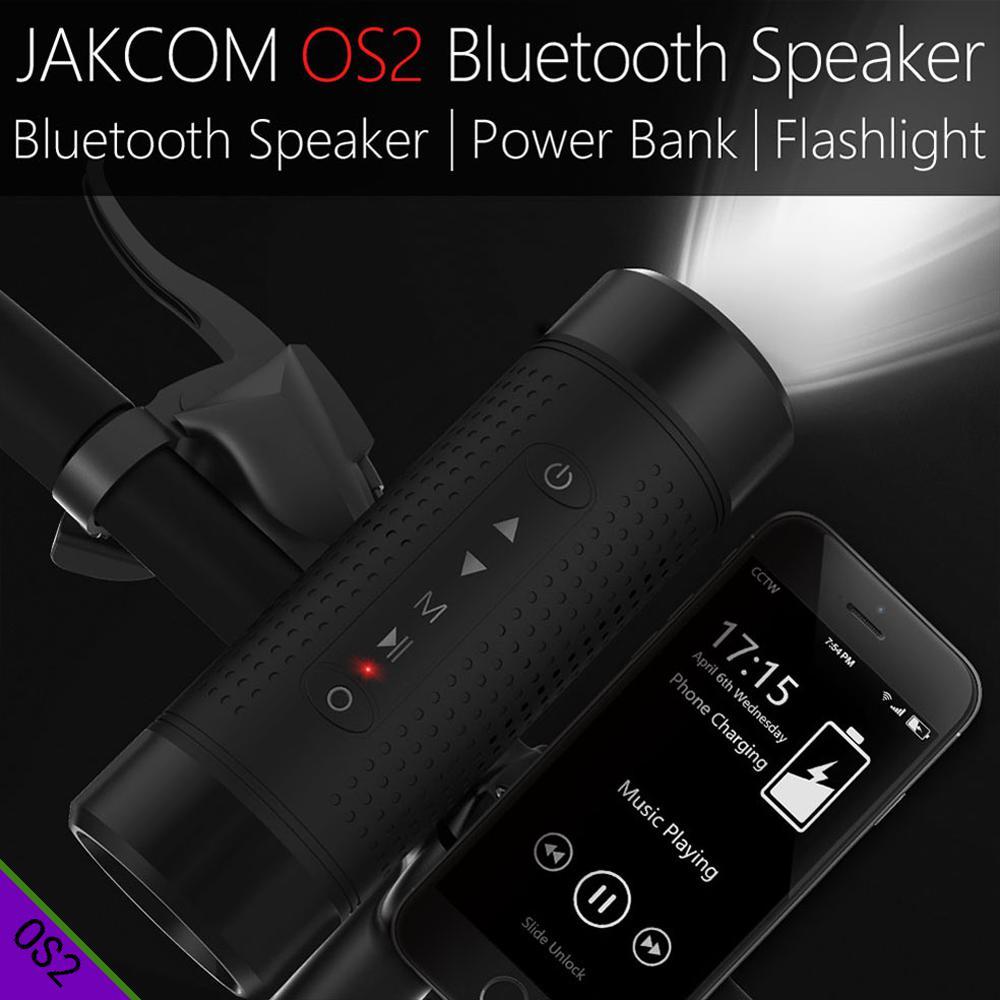 JAKCOM OS2 Smart Outdoor Speaker hot sale in Speakers as soundbar mi toproad