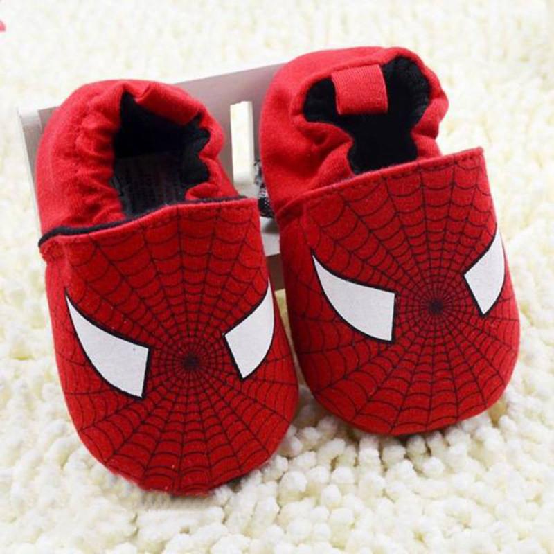 Shoes (22)