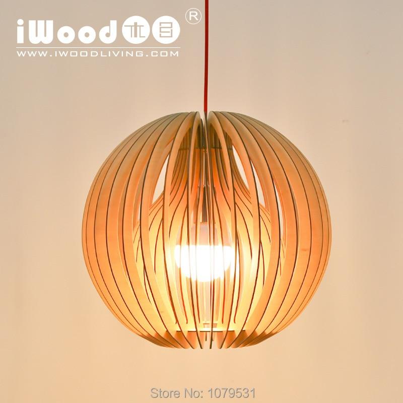 2016 New Modern Design DIY Style Wooden Narcissus Shape