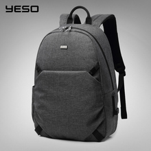 YESO New Fashion Women Backpack Oxford High Quality Backpack
