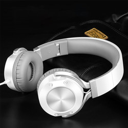 Sound Intone I9 Stereo Music Headphones Adjustable Wired Headset Earphones Gaming Earbuds Rock Heavy Bass Headphone For Computer
