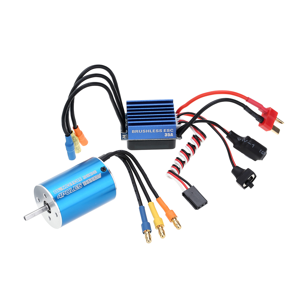 sensorless brushless motor reviews online shopping