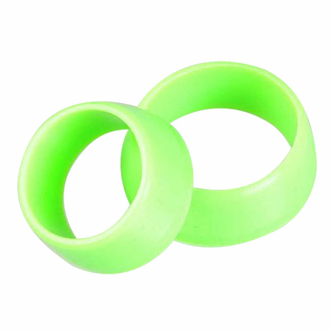 Горячая продажа сиденье для горных велосипедов резиновое кольцо Пыльник для велосипеда Силиконовое водонепроницаемое Велосипедное Подседельный штырь защитный чехол кольцо
