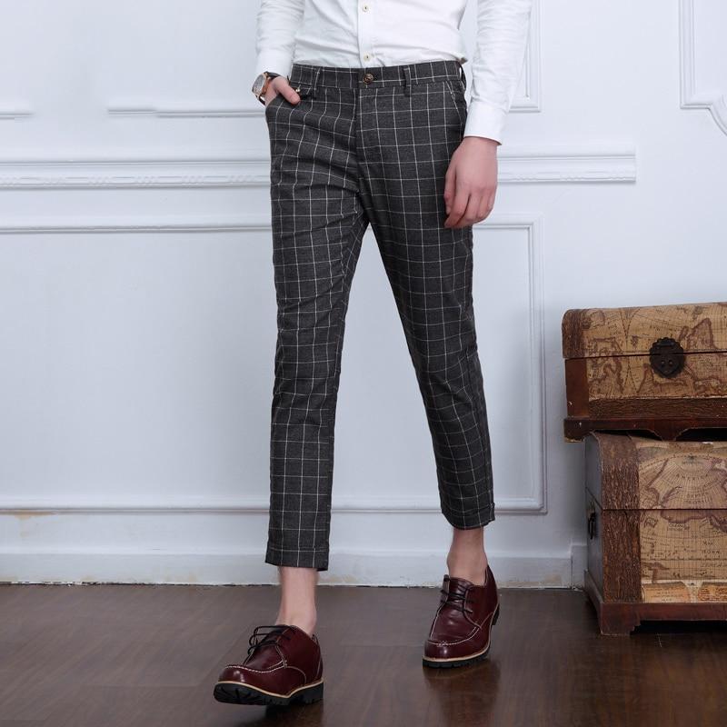 Popular Mens Dress Pants Sale-Buy Cheap Mens Dress Pants Sale lots ...