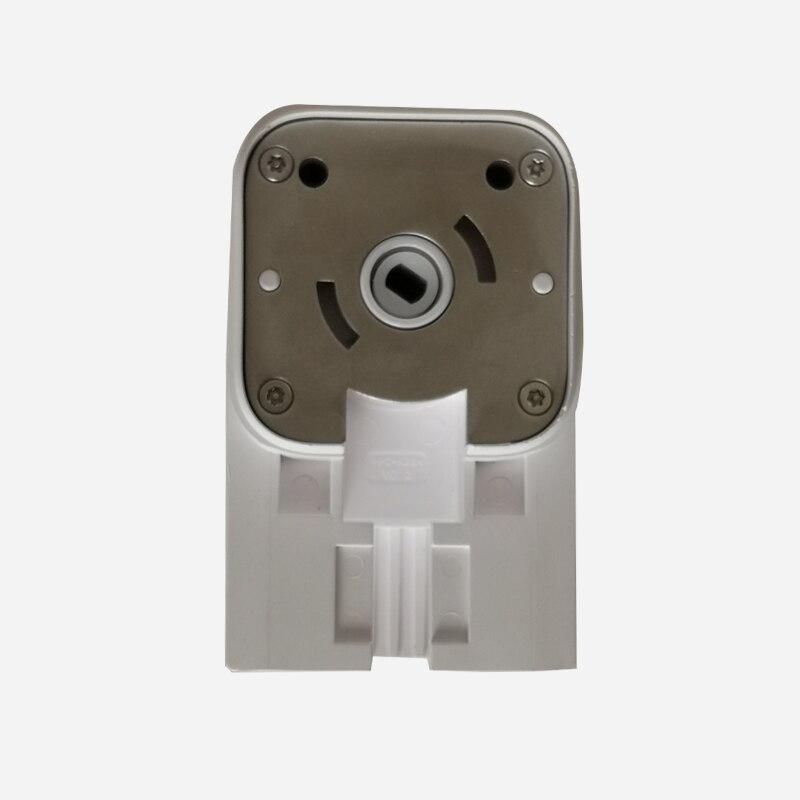 Driving Housing Box Fit Xiaomi Aqara B1  Motor For Dooya Somfy Rail Only