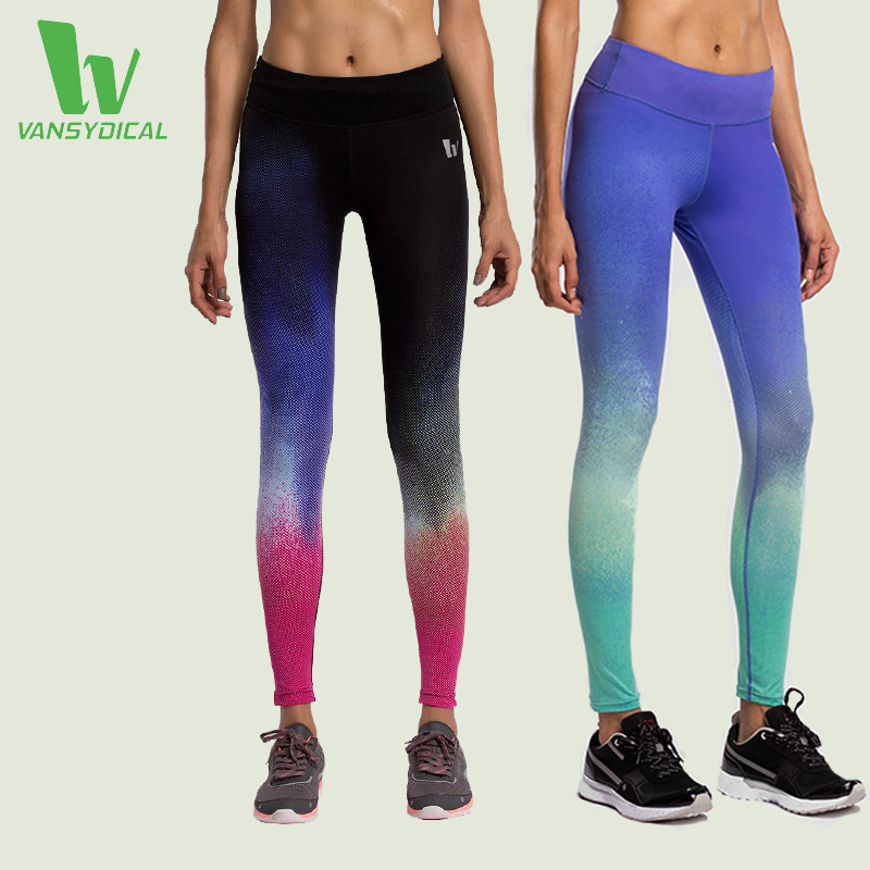 Online Buy Wholesale tight yoga pants from China tight yoga pants ...