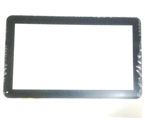 Original new 10.1 CROWN B995 Tablet touch screen panel Digitizer Glass replacement sensor Free Shipping original new 8inch cg78229a0 1 tablet touch screen digitizer touch panel glass sensor replacement free shipping