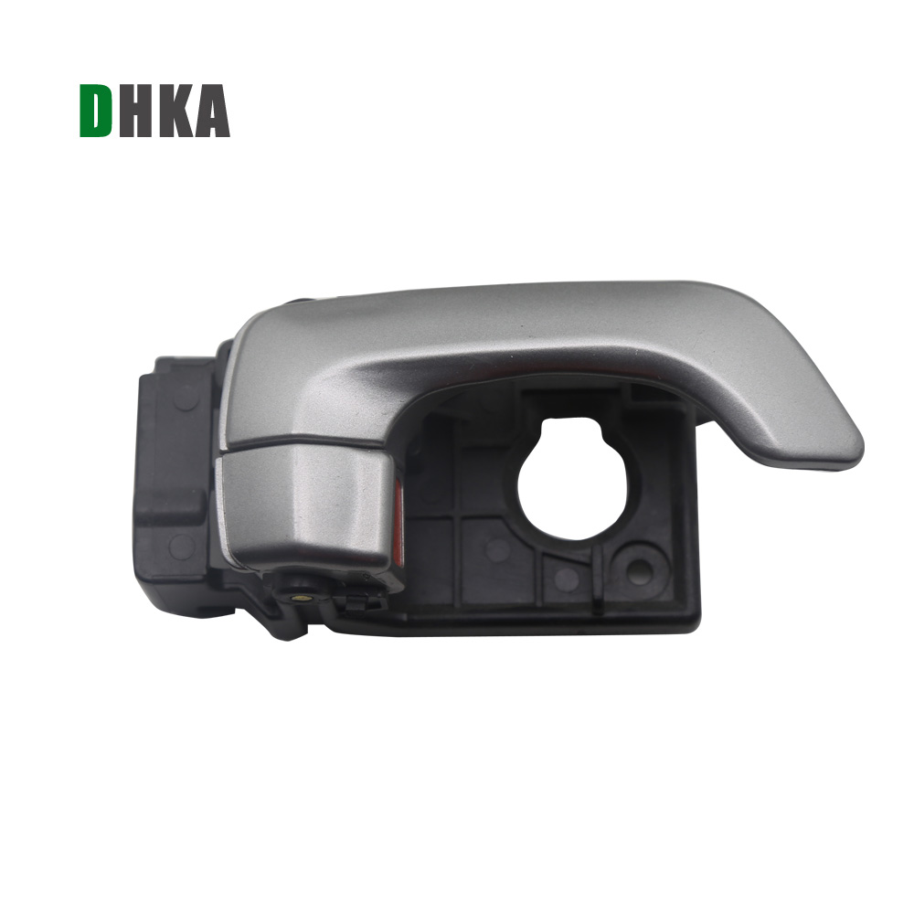 Left Door Inside Handle for 2006 2007 2008 2009 2010 KIA Optima Magentis 1pc