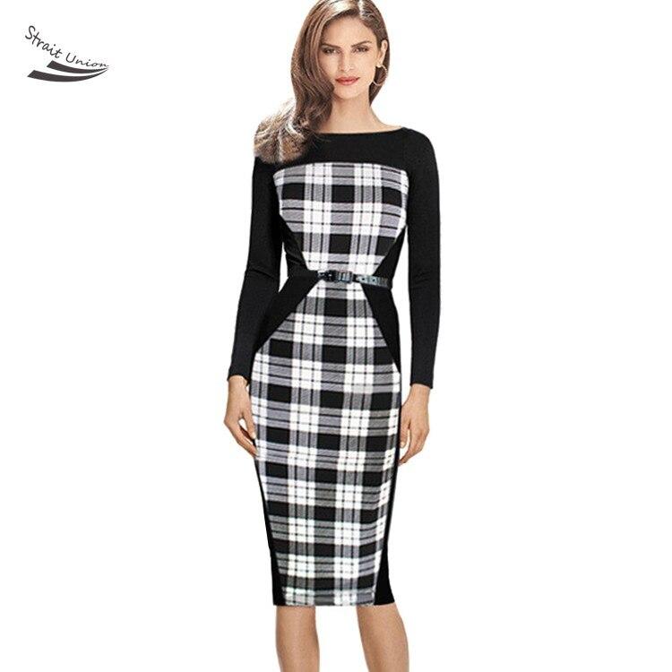 Online Get Cheap Long Sleeve Tunic Dress -Aliexpress.com - Alibaba ...