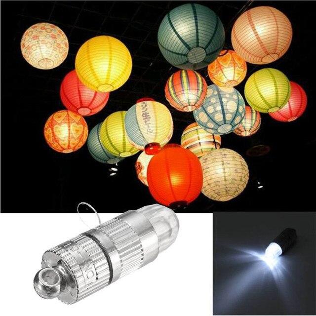 https://ae01.alicdn.com/kf/HTB1hhpPQVXXXXbQaXXXq6xXFXXXi/Mini-Waterdichte-Ballonnen-Led-Lamp-Lantaarns-Lamp-Batterij-Aangedreven-Verlichting-Voor-Bruiloft-Kerst-Decoratie.jpg_640x640.jpg